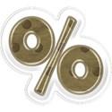 pont_percent