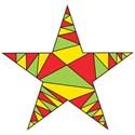cwJOY-ChristmasCarols-star4
