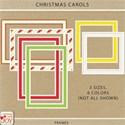 cwJOY-ChristmasCarols-frames preview