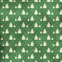 jennyL_shabby_christmas_paper10