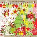 cwJOY-ChristmasCarols-kit preview