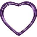 heart-framePPO
