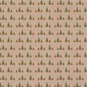 jennyL_krafty_christmas_paper6