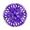 B1 snowflake