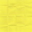 bgprint05