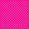 Spotted_CandyPink