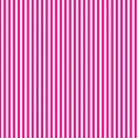 Striped_CandyPink