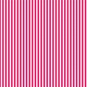 Striped_BrightPink