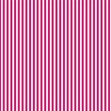 Striped_DeepPink