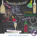 New-Year-Chalk-preview