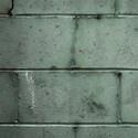 BD_BrickLane2_09
