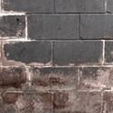 BD_BrickLane2_08