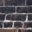 BD_BrickLane2_02