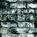 BD_BrickLane2_12