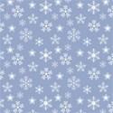 jennyL_winter_landscape_paper13