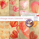 vintage-hearts-papers-previ