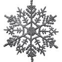 aw_winterblues_snowflake 6