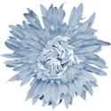 aw_flakey_fabric flower blue