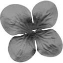 aw_flakey_flower 11