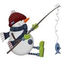 aw_flakey_snowman 3
