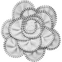 aw_flakey_zipper flower white