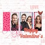 Valentine s Day ,Love theme