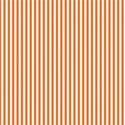 BurntOrange_Stripe