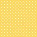Yellow_Spot