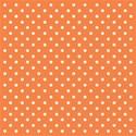 Orange_Spot