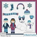aw_winter_preview