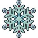aw_winter_6