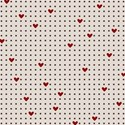 aw_loverocks_dots and hearts