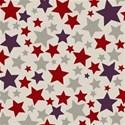 aw_loverocks_stars big