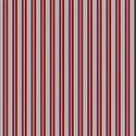 aw_loverocks_stripes