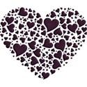 aw_loverocks_heart purple