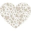 aw_loverocks_heart white