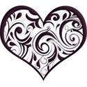 aw_loverocks_pattern heart purple