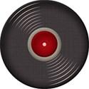 aw_loverocks_record
