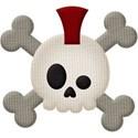 aw_loverocks_skull 1