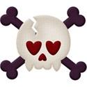 aw_loverocks_skull 2