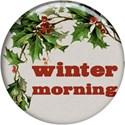 SCD_WinterFlair_flair8