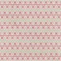 SCD_SweaterTime_paper7