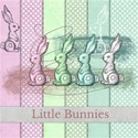 littlebunnies