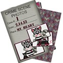 aw_bandit_crime scene photos