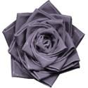 aw_bandit_duct tape flower dk purple