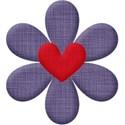 aw_bandit_flower heart 2