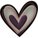 aw_bandit_heart 6