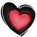 aw_bandit_heart 7