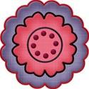aw_bandit_layered flower 5