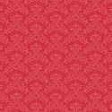 aw_burnin_damask red